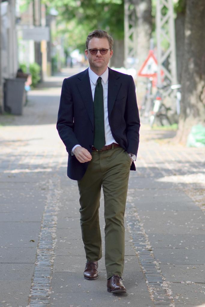 Stilfuldt_tøj_til_mænd_af_Grunwald