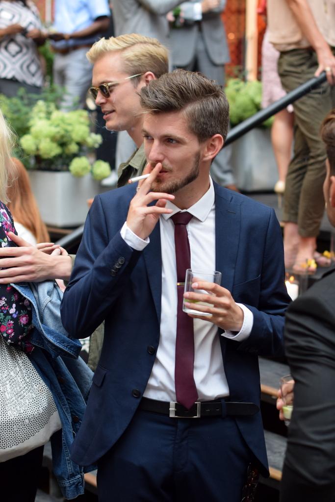 Suitsupply _København_blåt_jakkesæt_af_Torsten_Grunwald