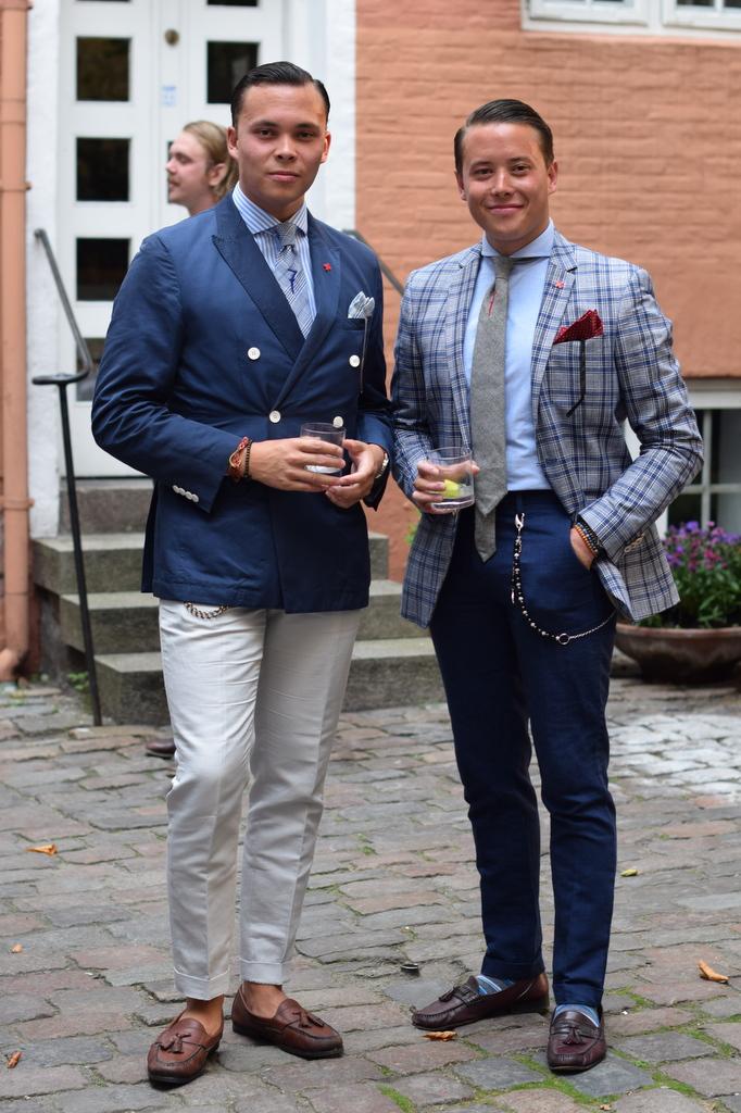 Suitsupply København jakker af_Torsten_Grunwald
