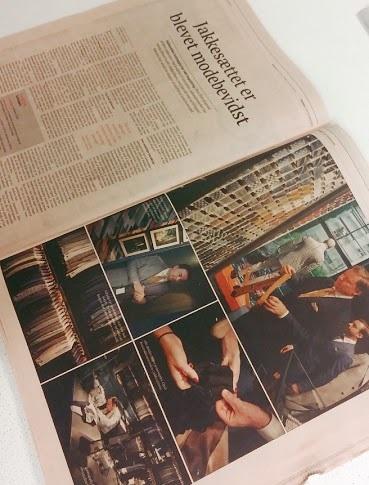 artikel jakkesaet boersen weekend okt-16_med_torsten_grunwald