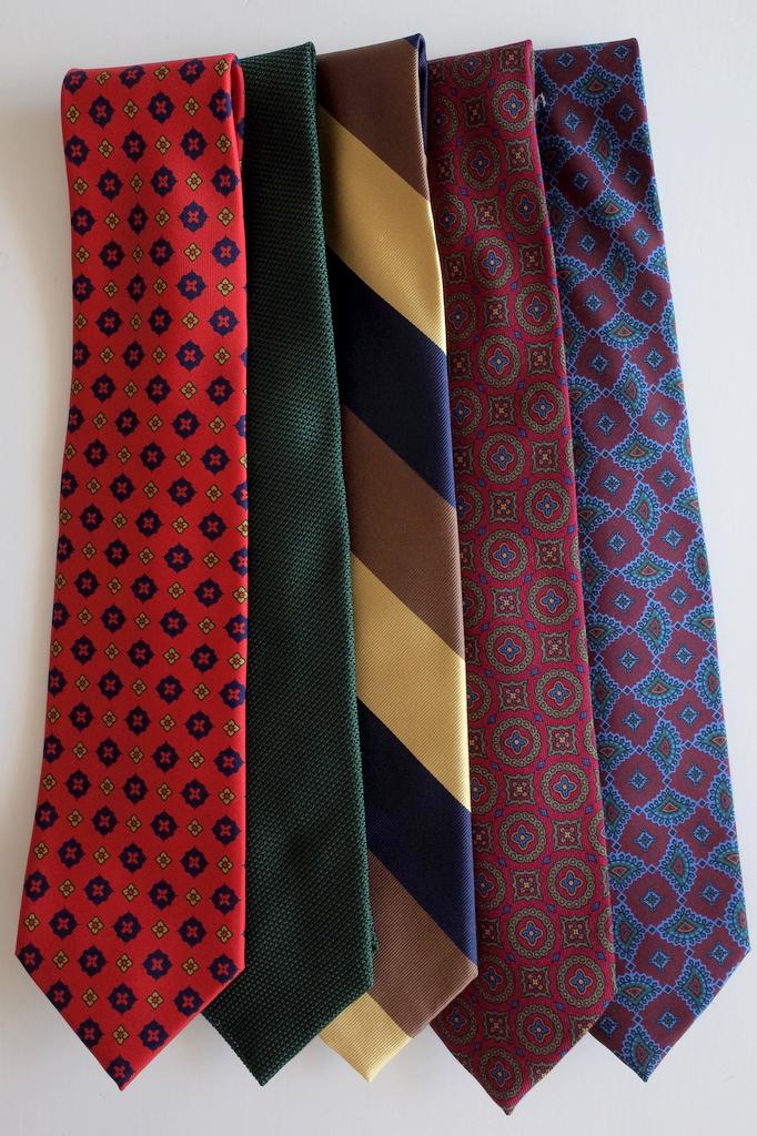 sjove slips herremode torsten grunwald