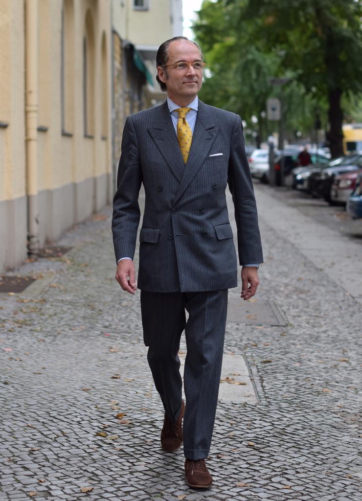 bernhard roetzel i berlin af_torsten_grunwald