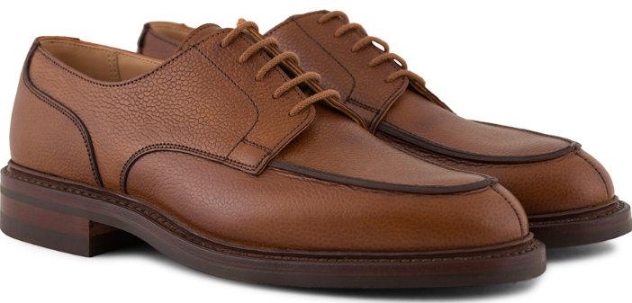 crockett_and_jones_durham_split_toes-shoes