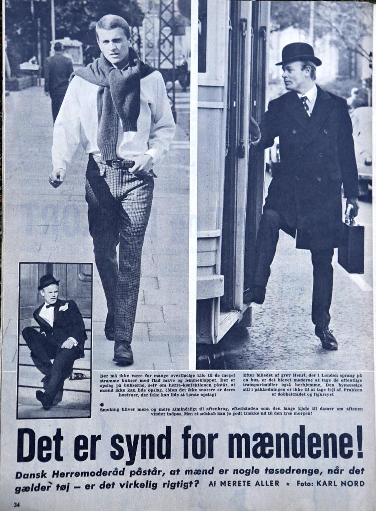 dansk herremoderaad se_og_hoer_1960erne