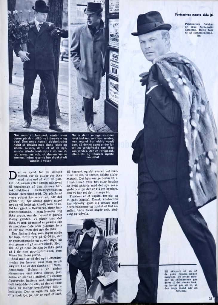dansk herremoderaad se_og_hoer_1960erne_3