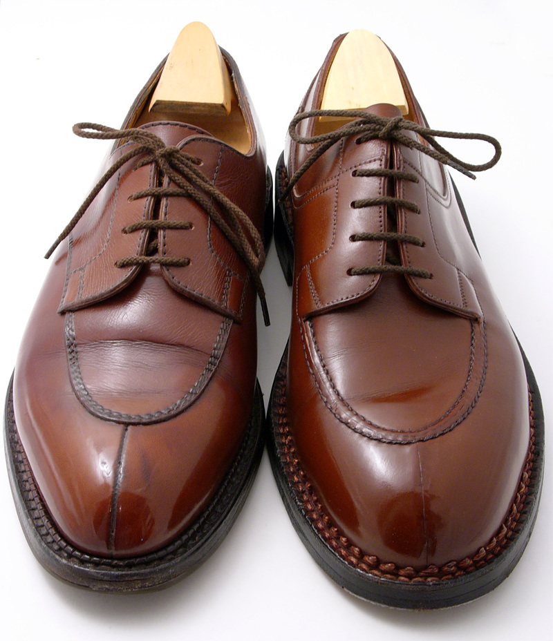 j_m_weston_chasse_demi_chasse-brown_shoes_comparison