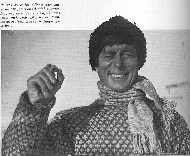 e33d4b7a sweater Archives - Den velklædte mand