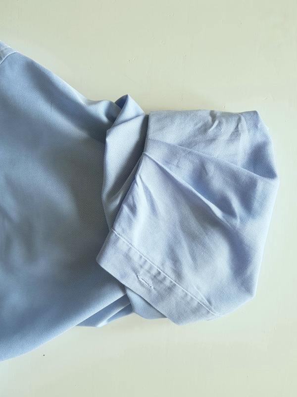 folde rulle smøge skjorteærmer
