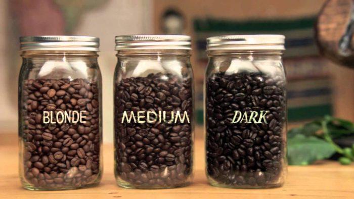 bedste kaffe