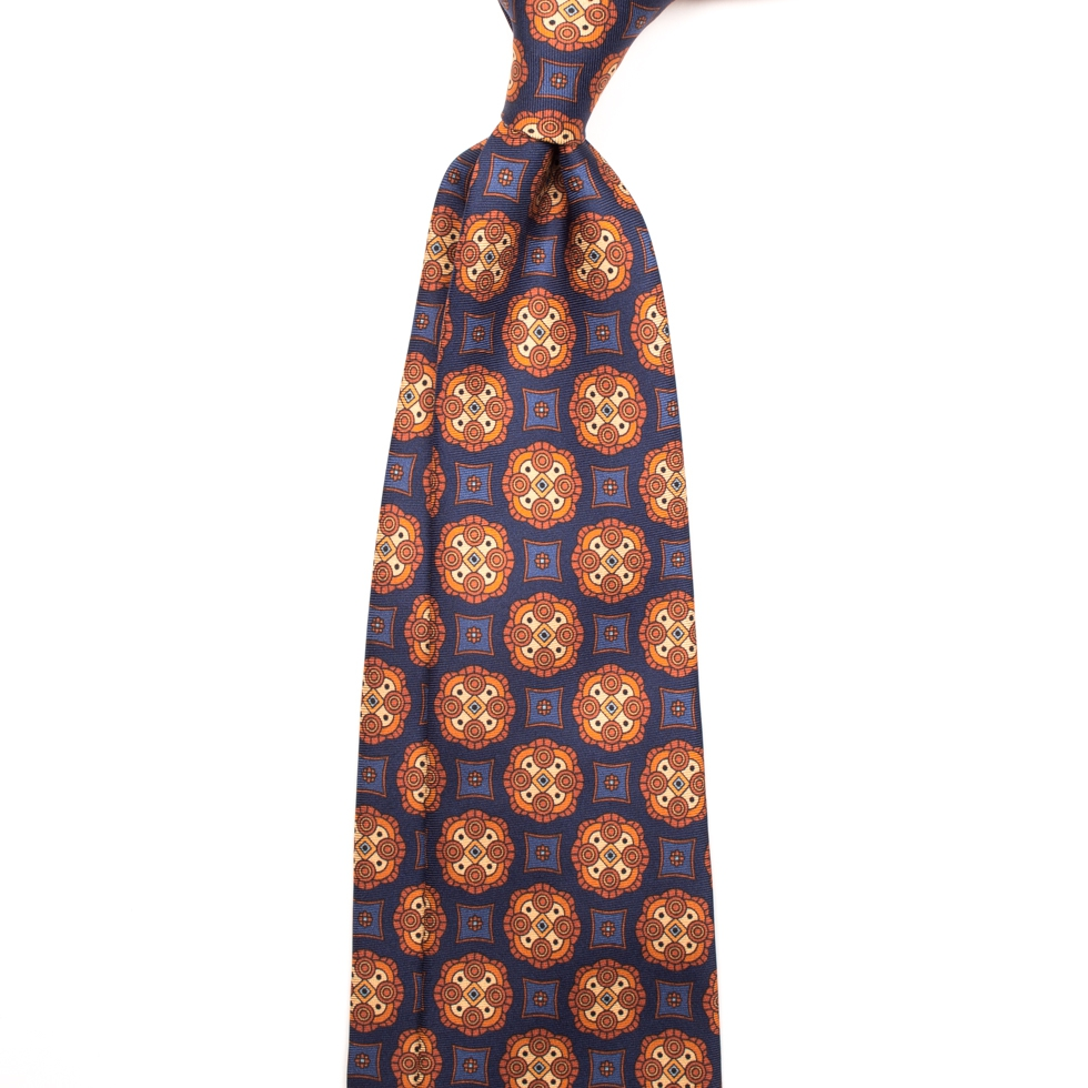 Gaven til ham slips
