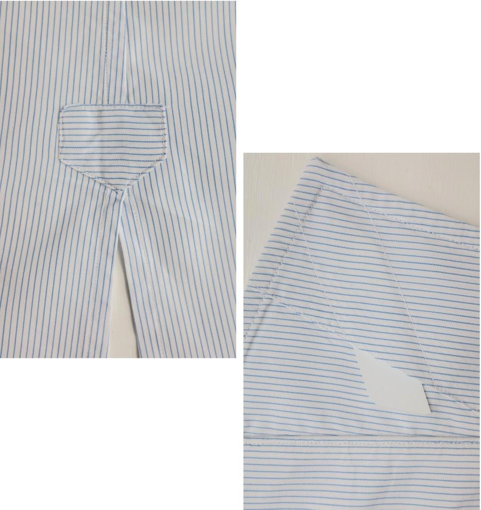 fine skræddersyede skjorter