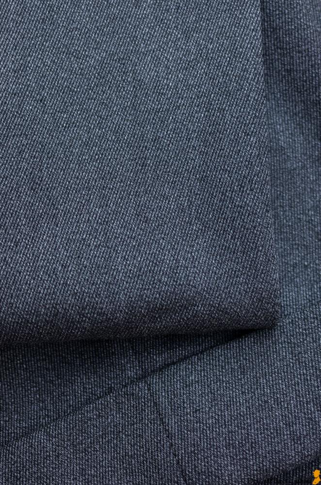 stof til bukser
