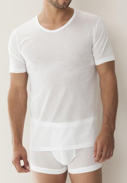 undertrøje til mænd
