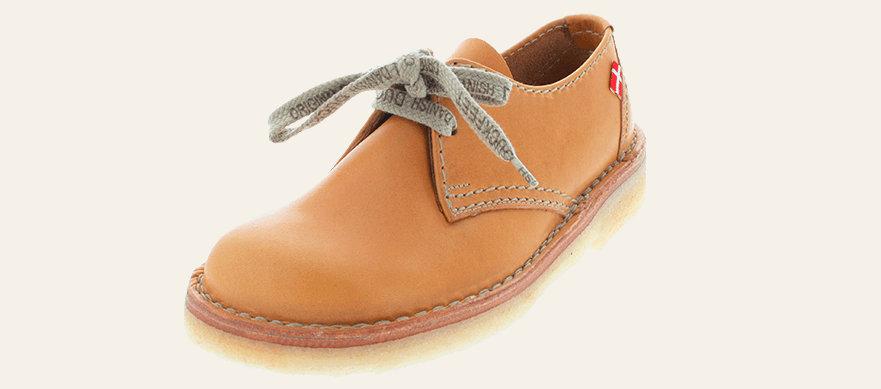 duuckfeet sko