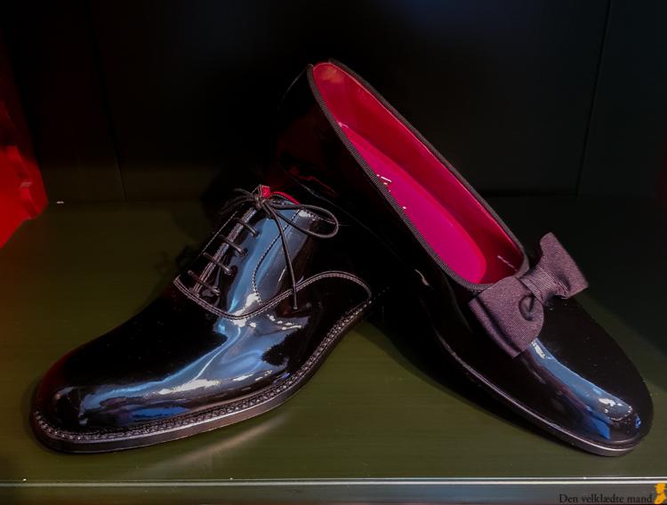 ed meier munchen sko