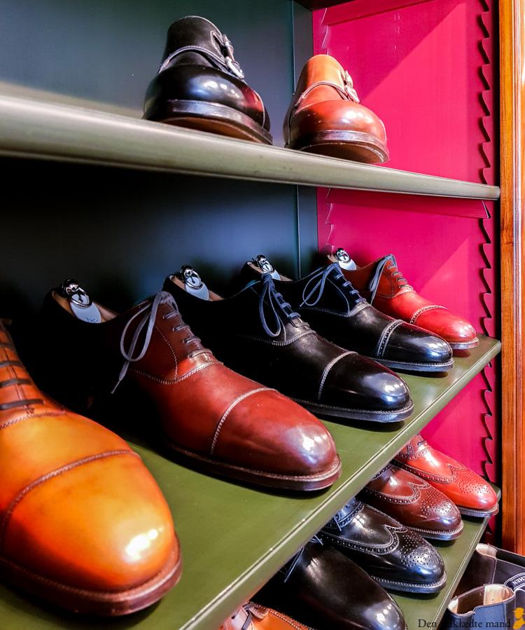 ed meier sko munchen