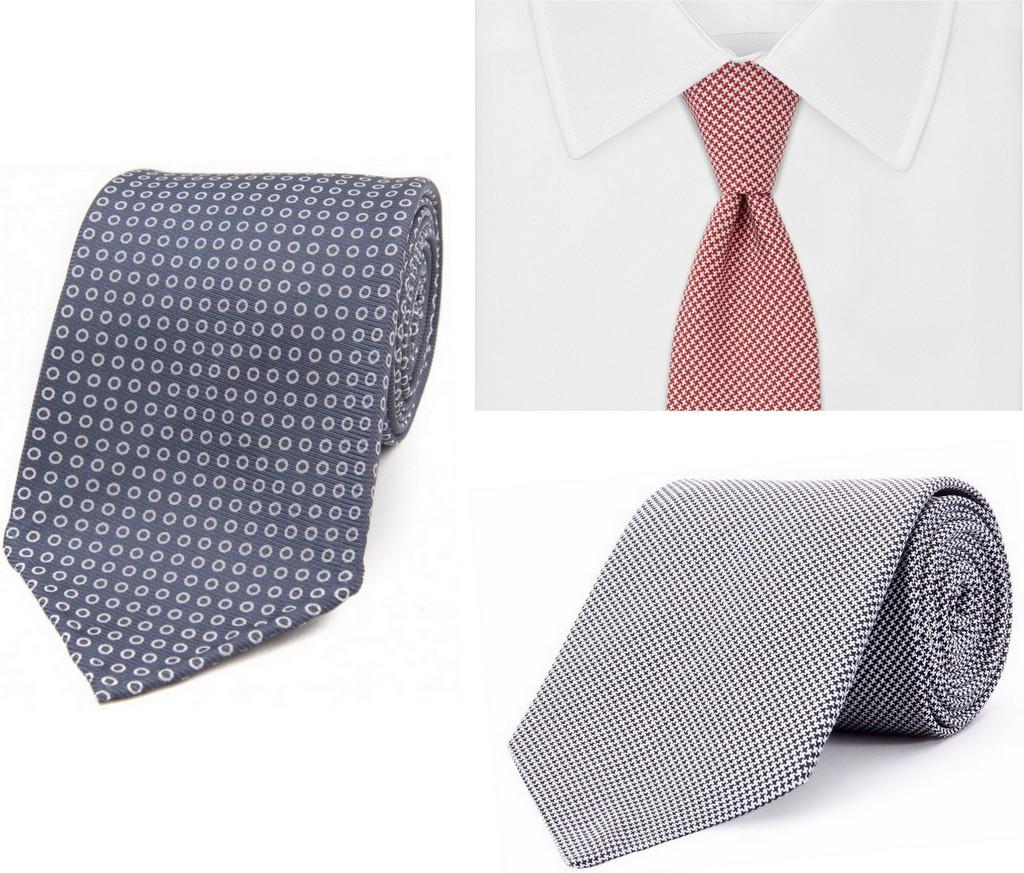 slips til bryllup