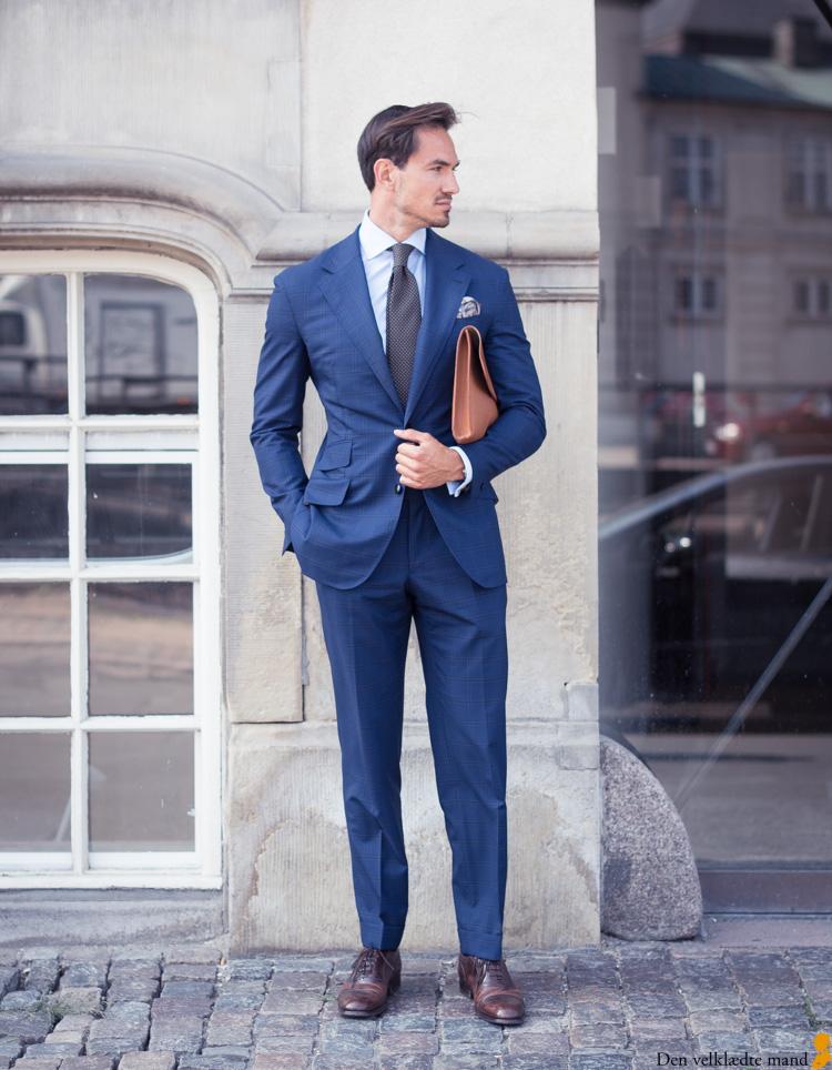 moderne advokat og hans tøj dresscode en guide