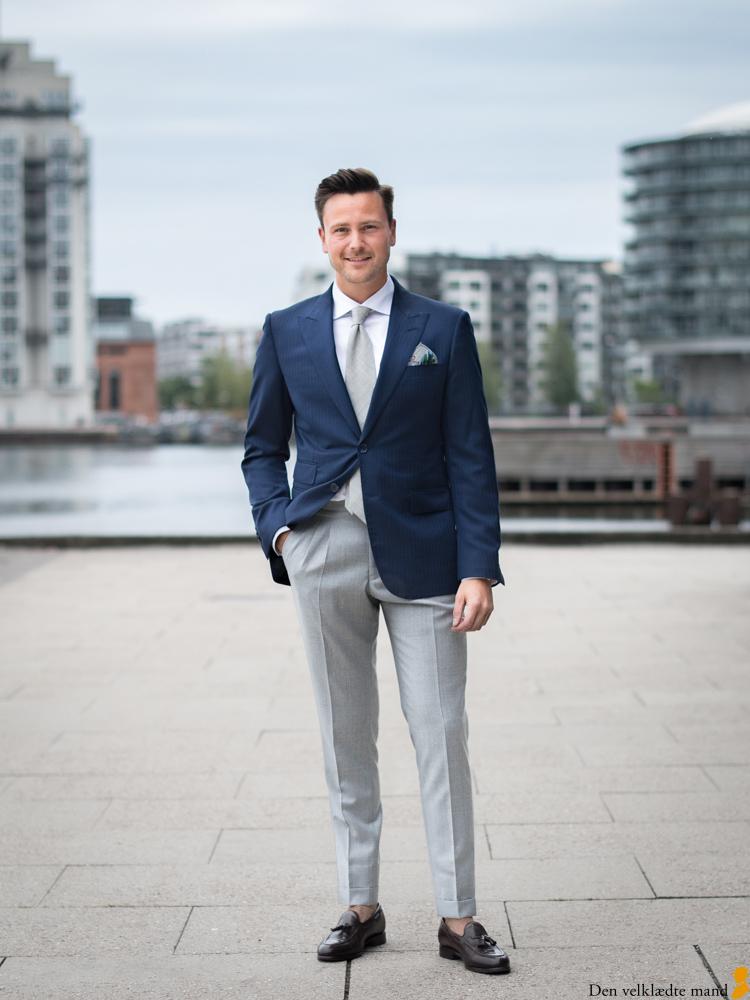 4c14322a1f3b Dresscode i finans og bank Hans Christian Søren foto af Torsten Grunwald-3