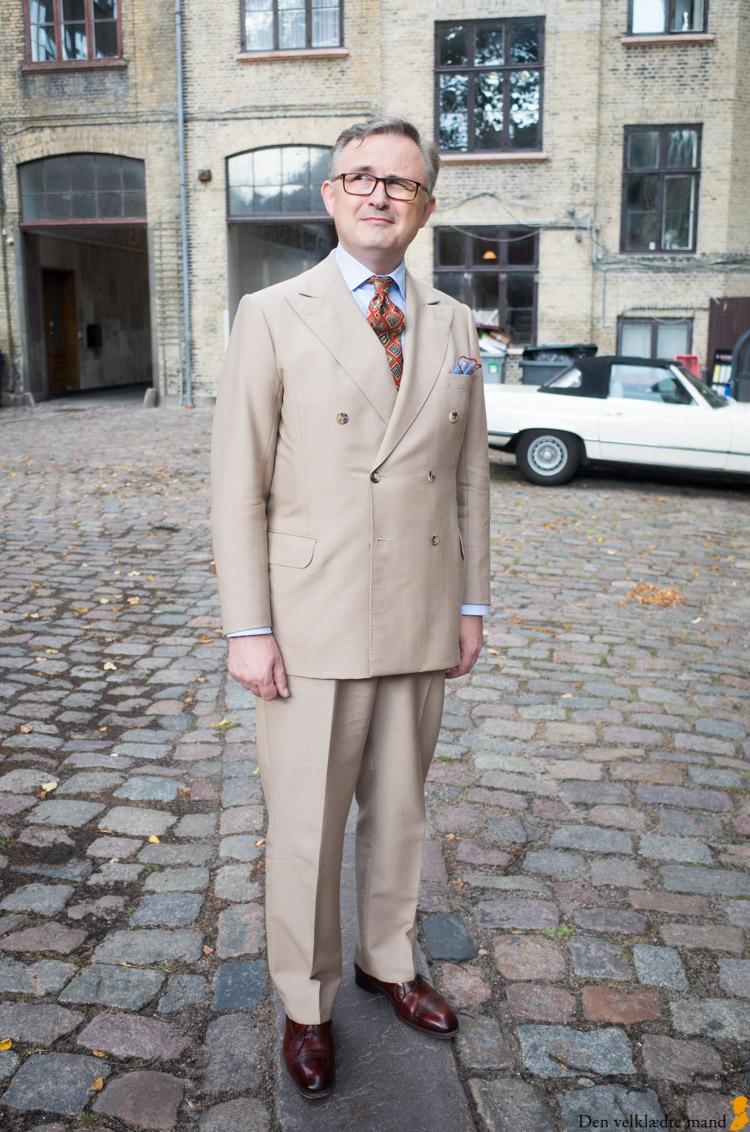 årets velklædte mand 2018 jonas barlyng