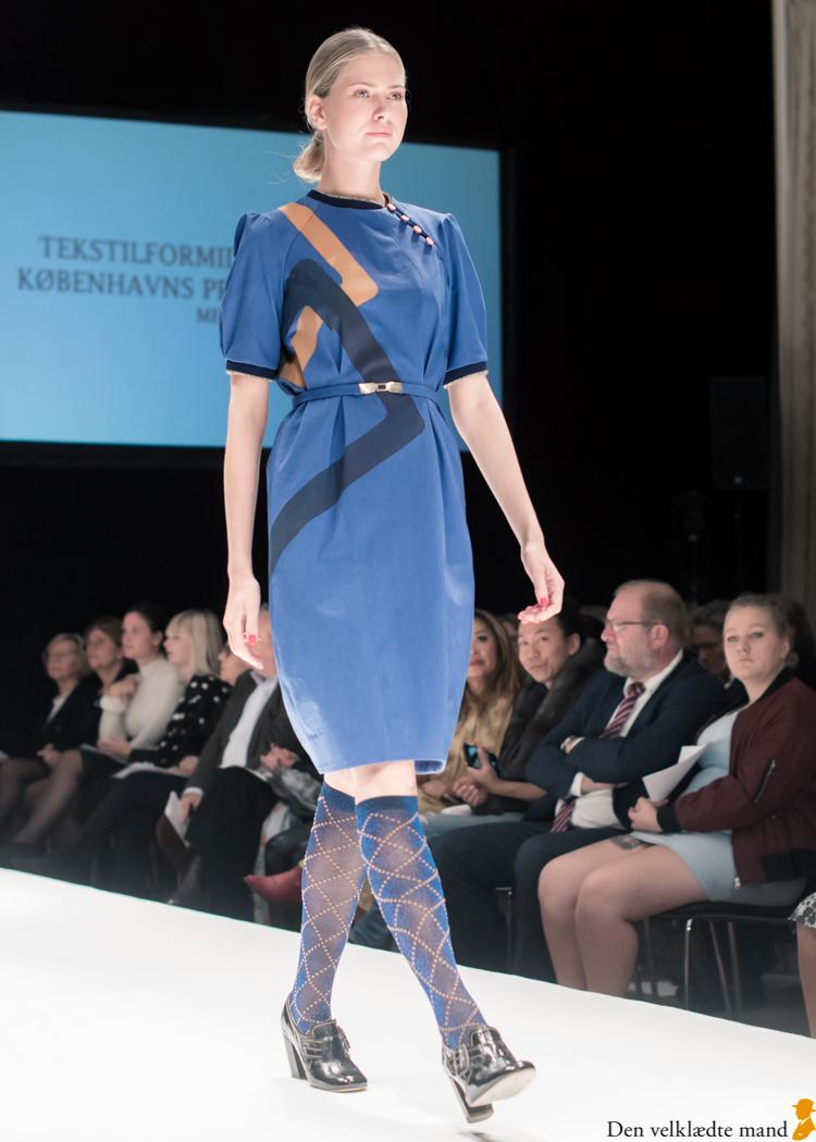 laugenes opvisning 2018 tekstilformidleruddannelsen