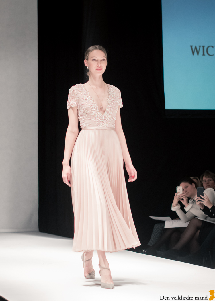 laugenes opvisning 2018 wichmann couture