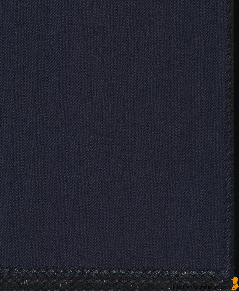 stof til jakkesæt sildeben