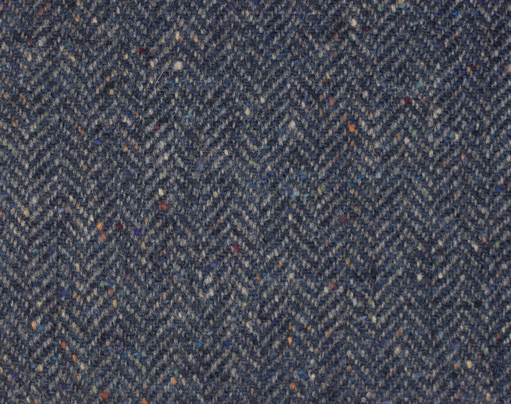 Donegal_Tweed_fra_Molloy_Sons