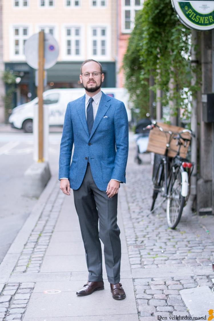 årets velklædte mand 2018 emil holck