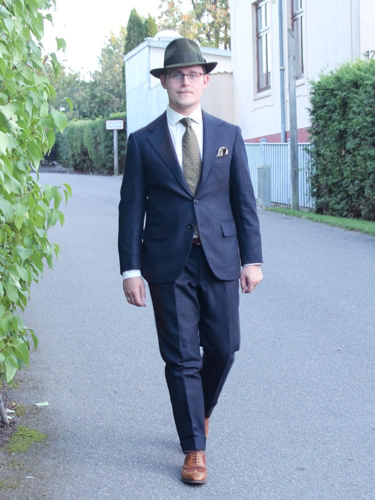 årets velklædte mand 2018 jeppe schmidt