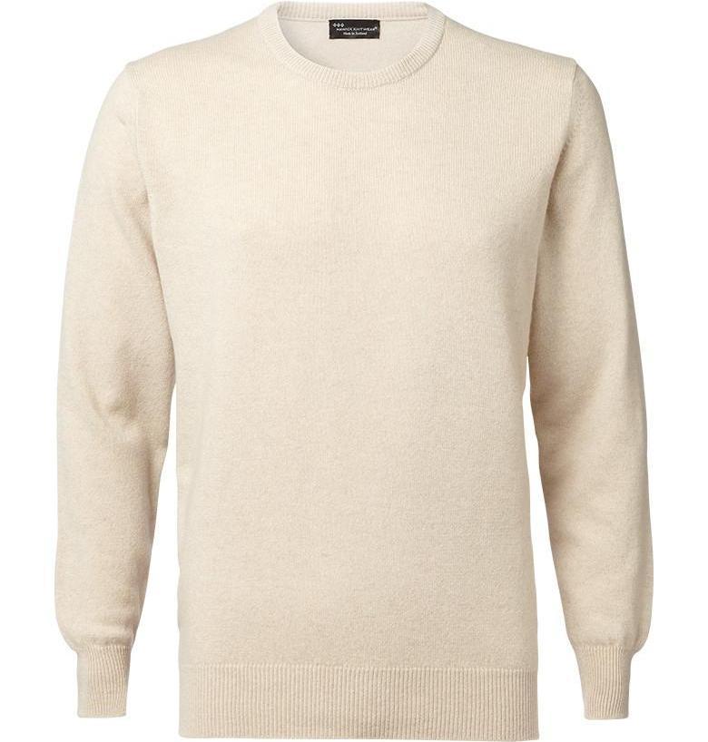 Gaven til ham sweater