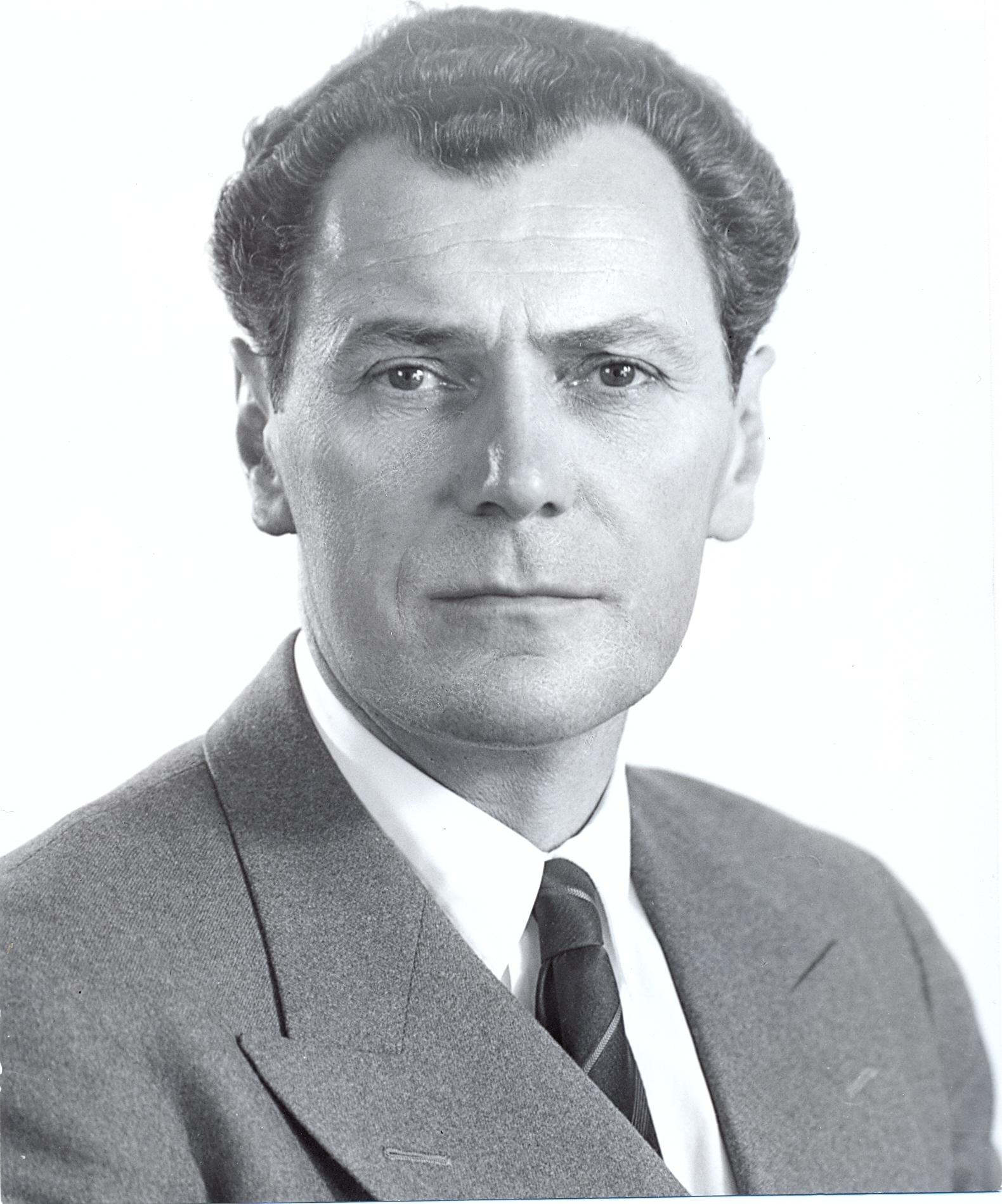 Henri Stern patek philippe