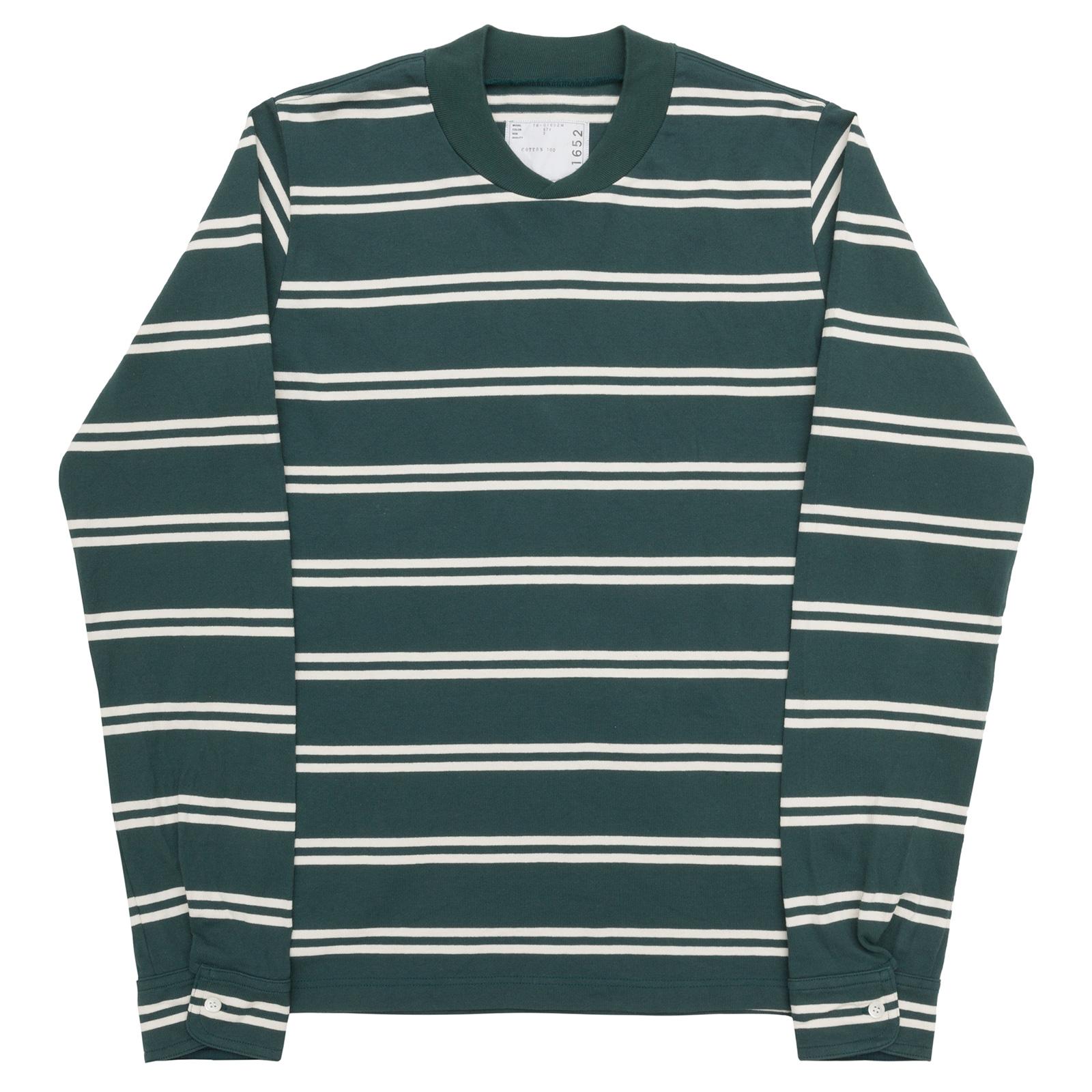 Moderne tøj til mænd sweatshirt