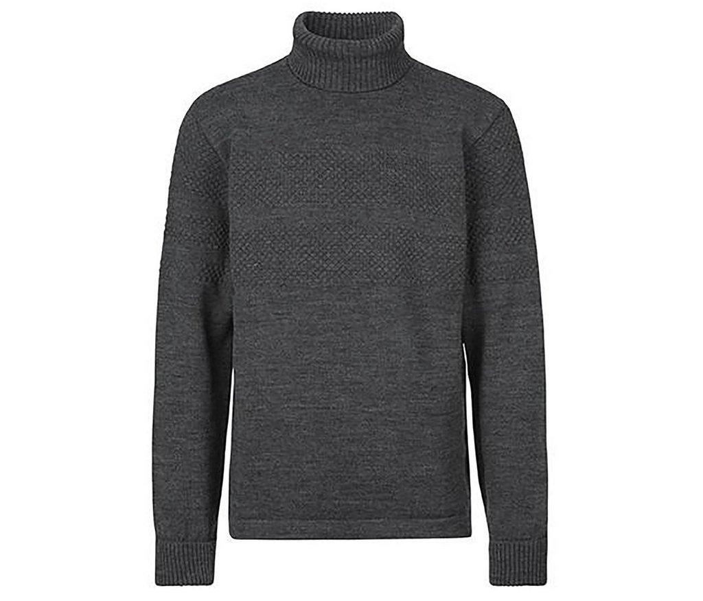 Moderne tøj til mænd