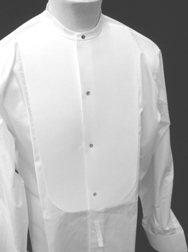 stift skjortebryst