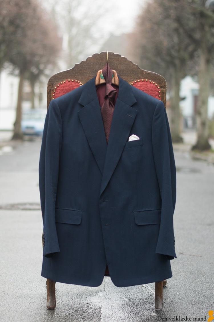 tøj nytårsaften jakkesæt