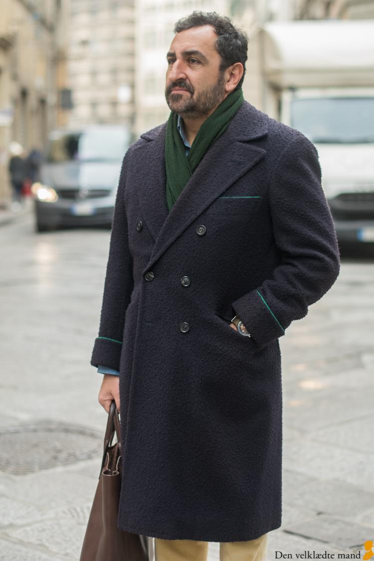 casentino Gianluca Migliarotti