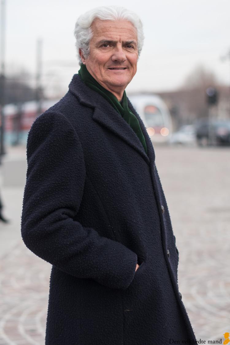 casentino frakke