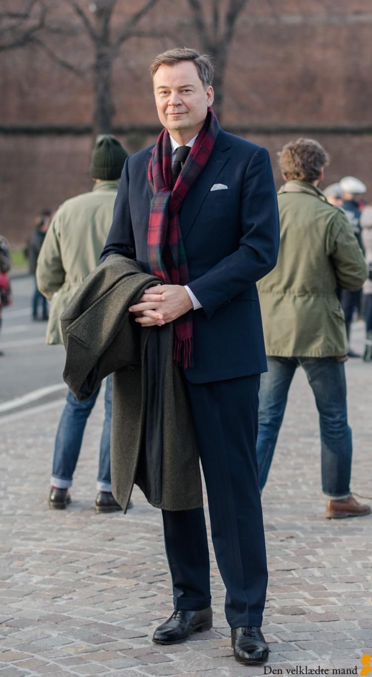 skræddersyede jakker torsten grunwald den velklædte mand