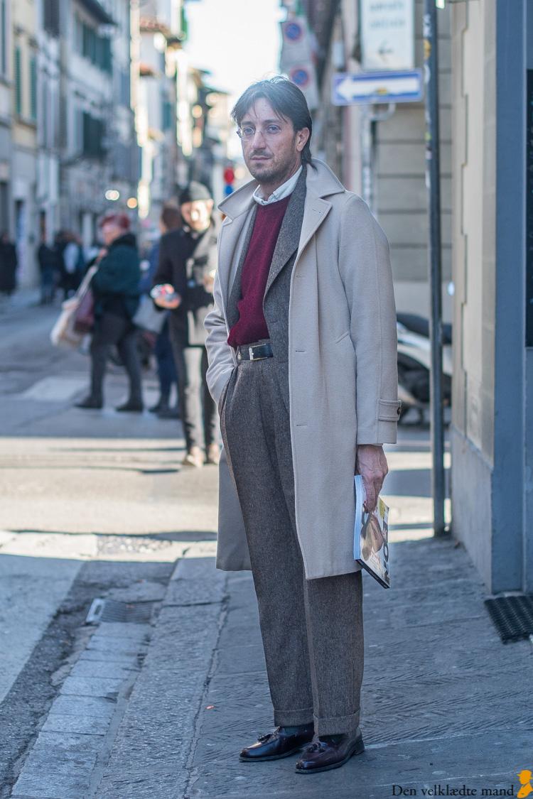 00d62cdd Selvstændige bukser Archives - Den velklædte mand