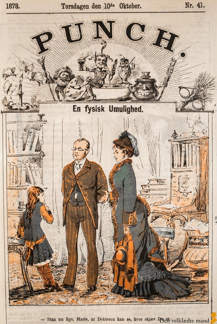 jaket herremode 1878