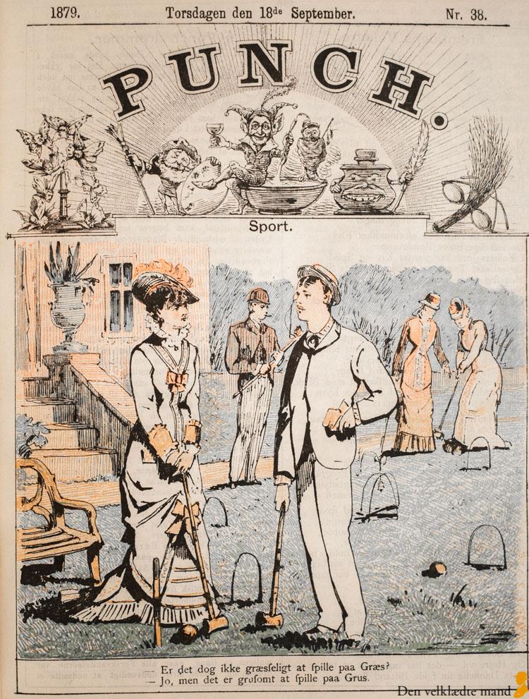 vittighedsblad 1879