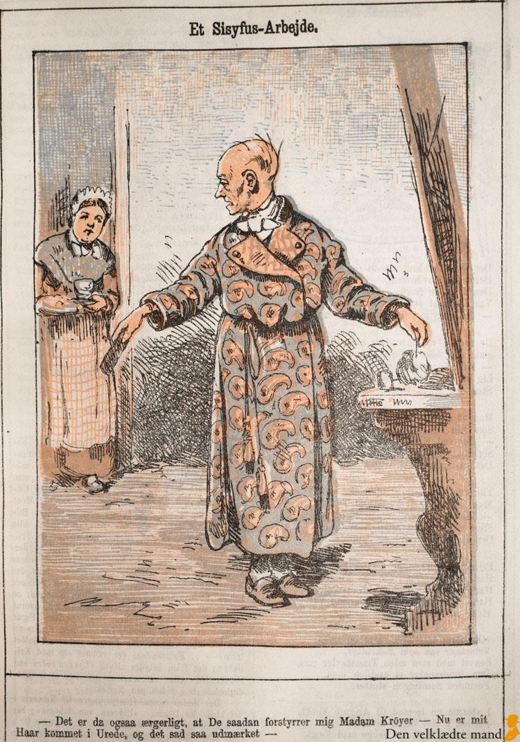 herremode 1879