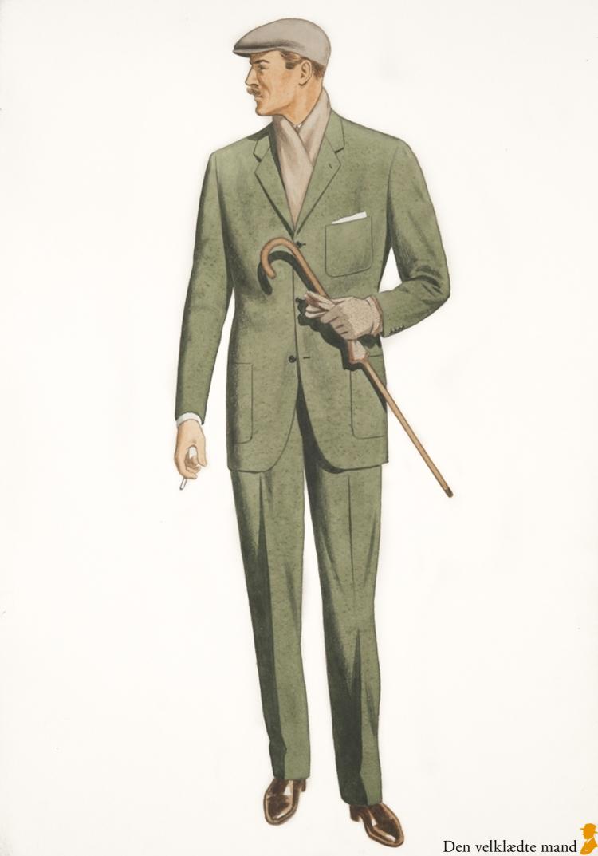 9d23c34cbbf historie Archives - Den velklædte mand