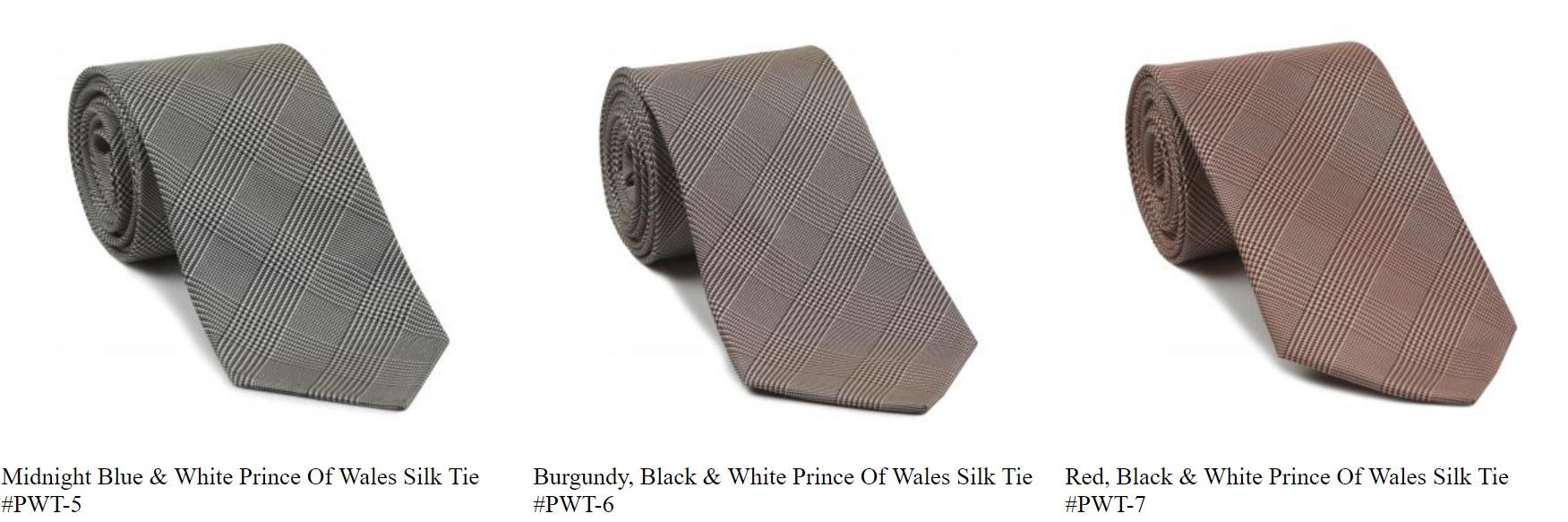 sam hober slips