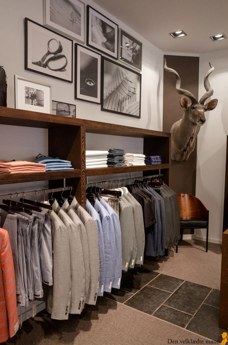 bedste butikker i københavn daniel hørsholm