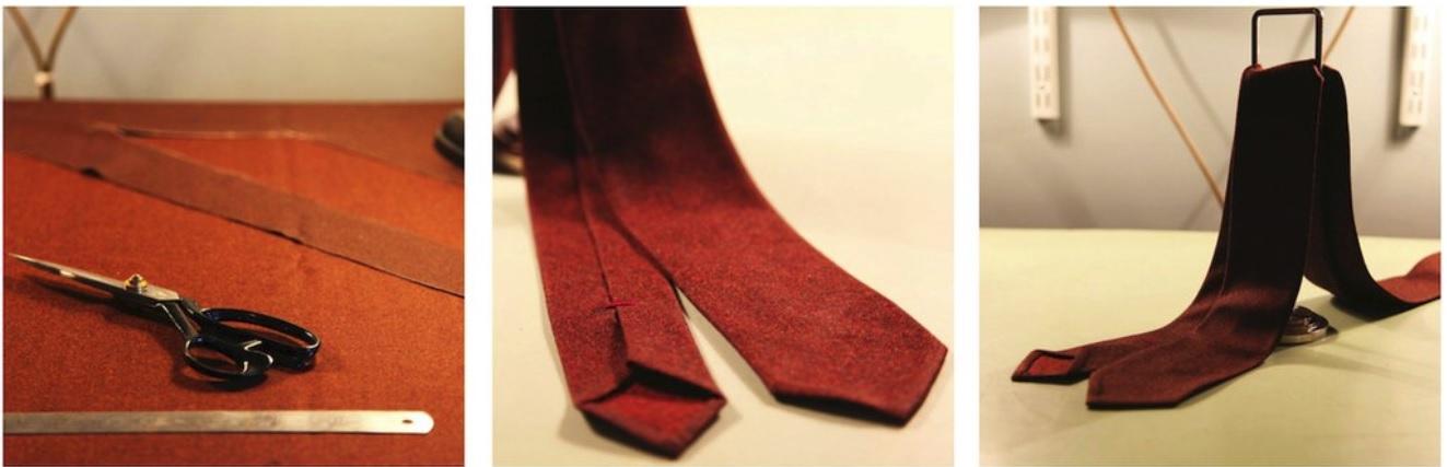 rampley slips efter mål