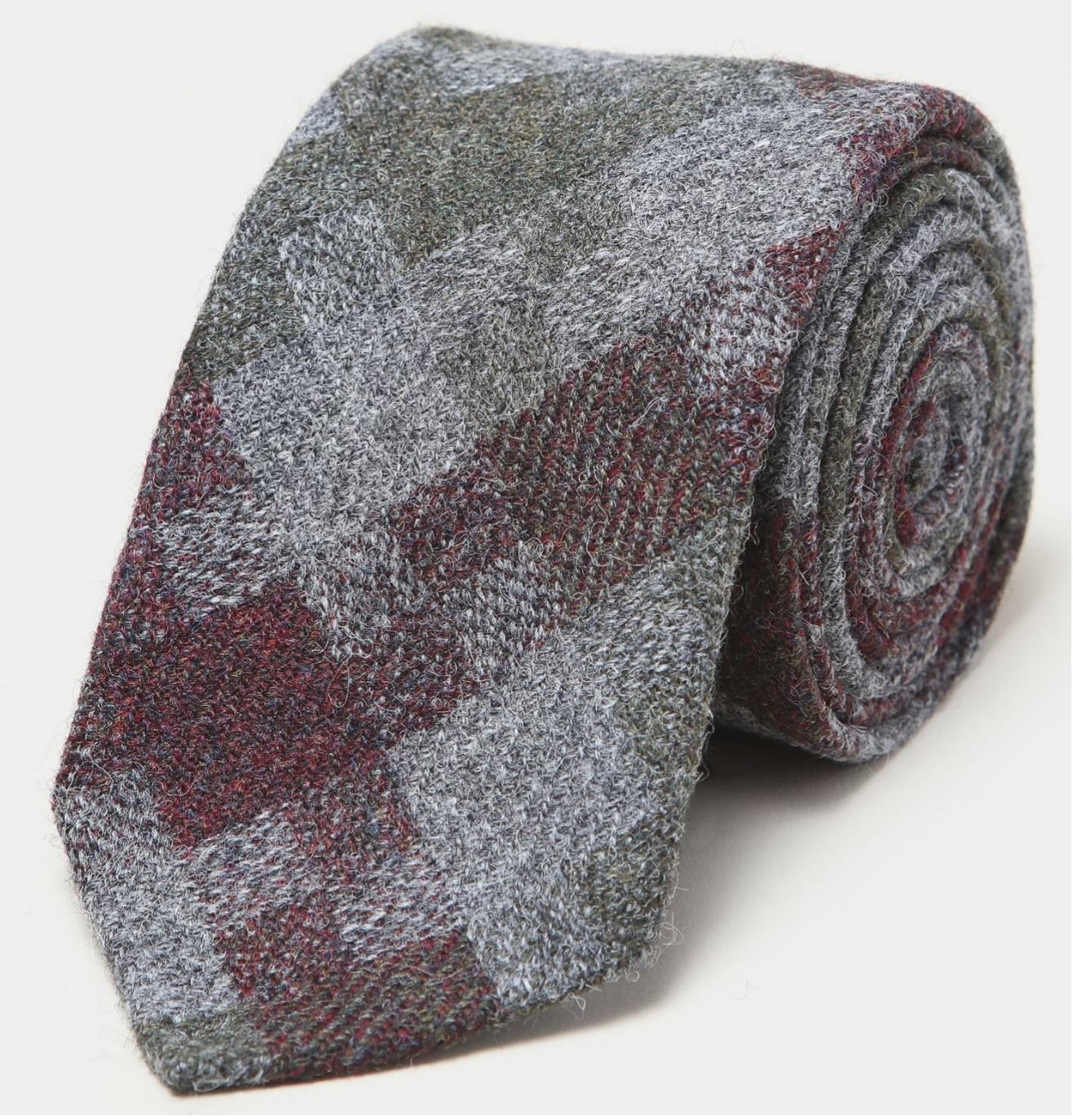 slips efter mål