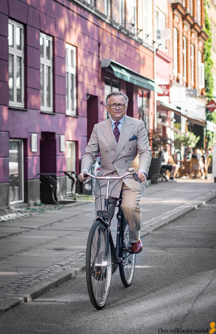 jonas barlyng cykel kruts karport