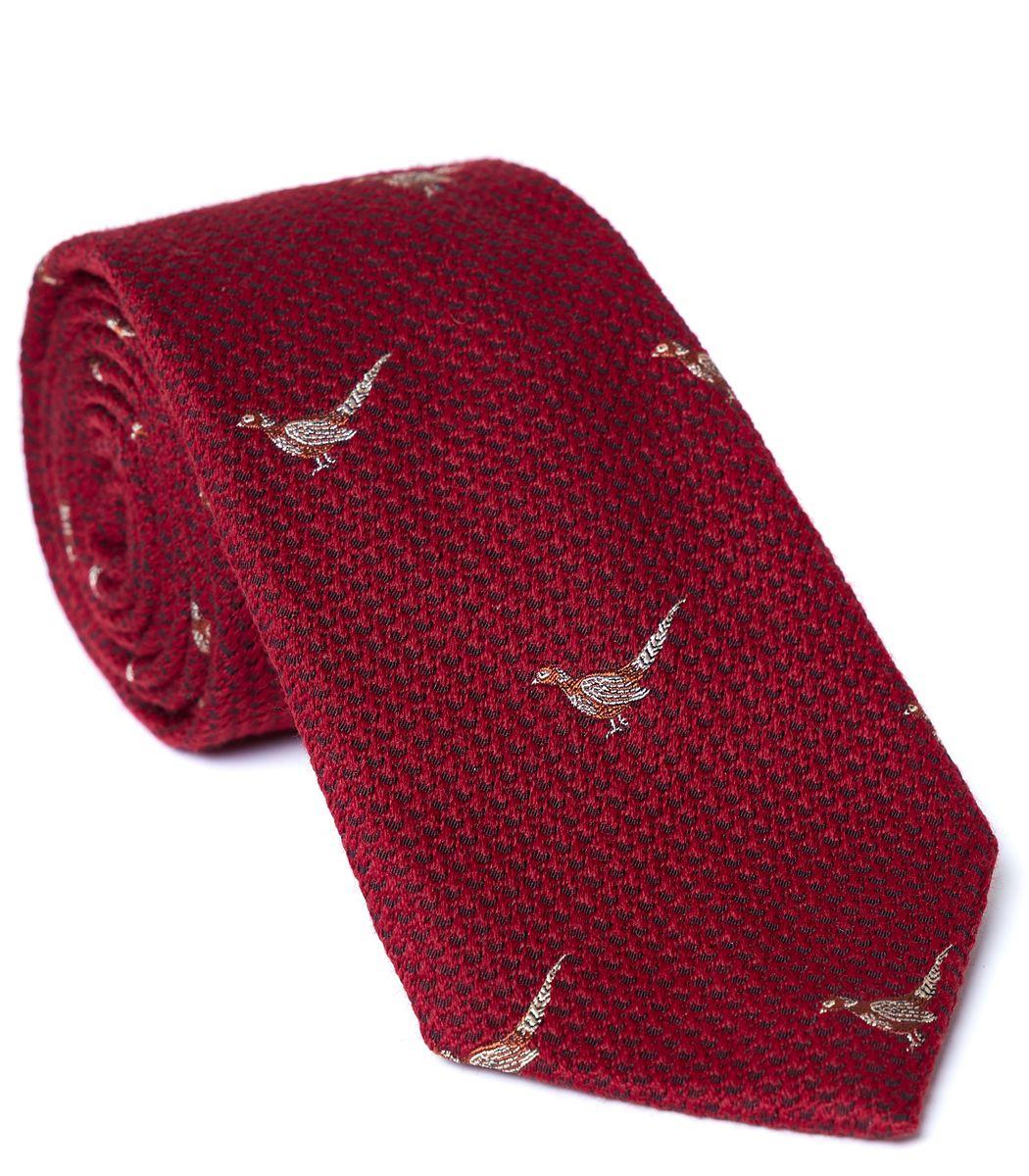 slips engelsk jagttøj
